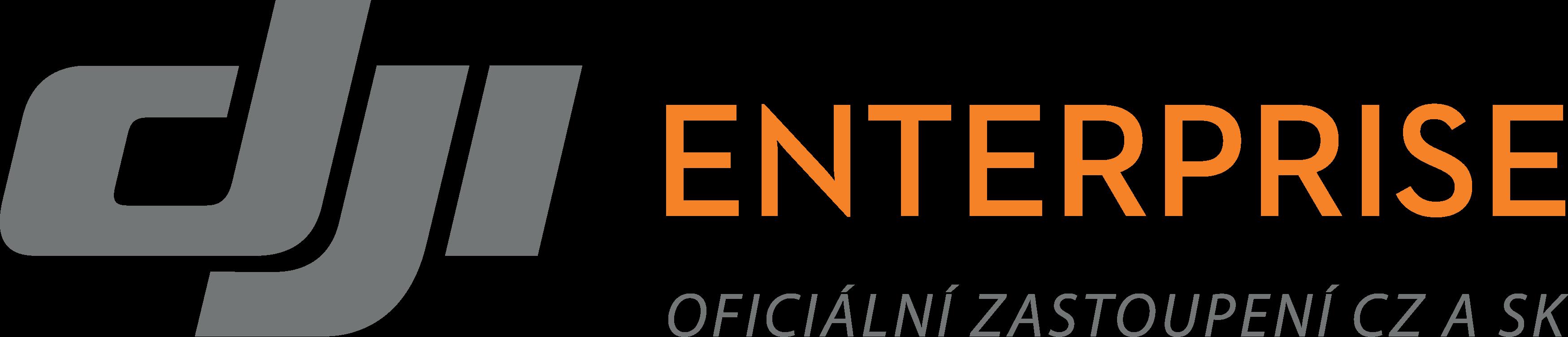 DJI_logo_enterprise